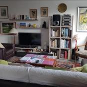 Vente appartement Laval 166500€ - Photo 6