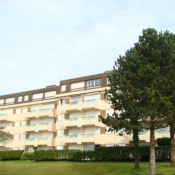 Location appartement Villes sur Mer