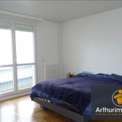 Vente appartement St brieuc 209000€ - Photo 5
