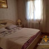 Vente maison / villa Arnouville les gonesse 345000€ - Photo 5
