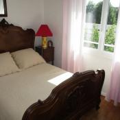 Sale apartment Villers cotterets 133000€ - Picture 5