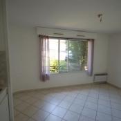 Vente appartement Jacob Bellecombette