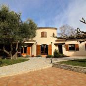 Vente maison / villa Charols