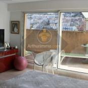 Vente de prestige appartement Sete 598000€ - Photo 2