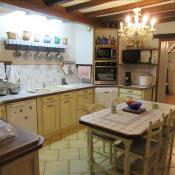 Vente maison / villa Marquigny 179000€ - Photo 4