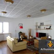 Location appartement St brieuc 710€ CC - Photo 3