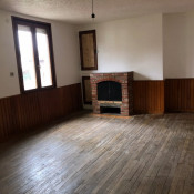 Sale apartment Villers cotterets 86 900€ - Picture 2
