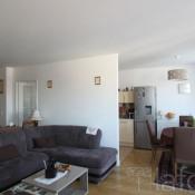 Sale apartment Antony