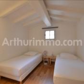 Vente appartement St aygulf 318000€ - Photo 7