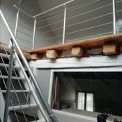 Vente maison / villa Faremoutiers 312000€ - Photo 10