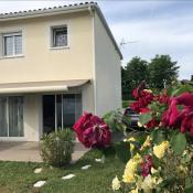 Vente maison / villa St Medard en Jalles