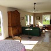 Sale house / villa Fecamp 300000€ - Picture 4