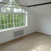 Sale apartment La ferte sous jouarre 100000€ - Picture 2