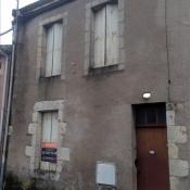 Sale building Agen 75000€ - Picture 1