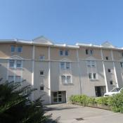 Location appartement Seynod