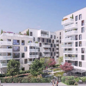 Vente de prestige appartement Ambilly 612 000€ - Photo 3