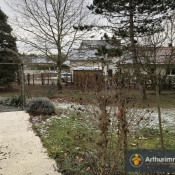 Vente maison / villa Widensolen 450 000€ - Photo 3