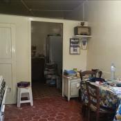 Sale house / villa Proche sens 48500€ - Picture 3