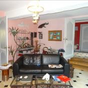 Vente de prestige maison / villa Bergerac 525000€ - Photo 3