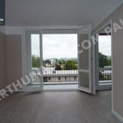 Vente appartement Pau 150000€ - Photo 2