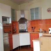 Vente appartement Lourdes 105990€ - Photo 2