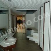 Vente appartement Pau 79990€ - Photo 7
