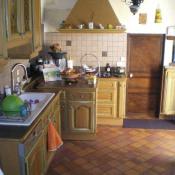 Vente maison / villa Faremoutiers 312000€ - Photo 3