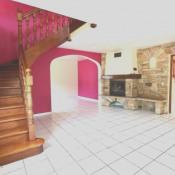 Sale house / villa La Roche Sur Foron