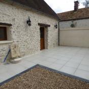 Location maison / villa Allainville Aux Bois