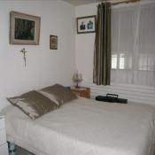 Sale apartment La ferte sous jouarre 220000€ - Picture 5