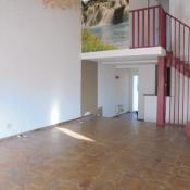 Sale house / villa Beziers