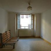 Produit d'investissement immeuble Millau 77500€ - Photo 5