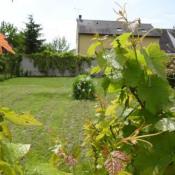 Vente maison / villa Fagnieres