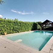 Vente de prestige maison / villa Le Bourget Du Lac