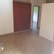 Rental apartment Fort de france 560€ CC - Picture 1