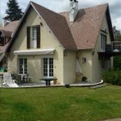 Sale house / villa Pont de l Arche