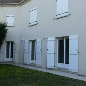 Vente maison / villa Mareil Marly