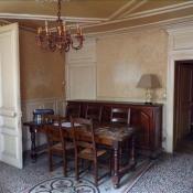 Sale house / villa Fecamp 155600€ - Picture 1