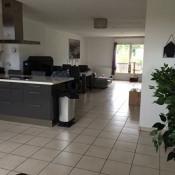 Sale apartment La ferte sous jouarre 148000€ - Picture 1