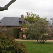 Vente maison / villa Blainville Crevon