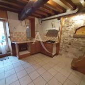 Location maison / villa Dourdan
