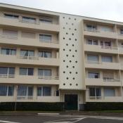 Sale apartment Villers cotterets 133000€ - Picture 7