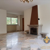 Sale house / villa Arnouville les gonesse 498000€ - Picture 1