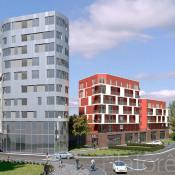 Location appartement La Madeleine