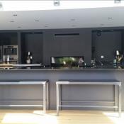Vente de prestige maison / villa Le bono 1080750€ - Photo 5