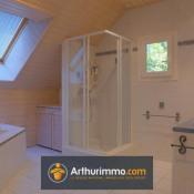 Vente maison / villa Belley 375000€ - Photo 10