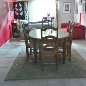 Sale house / villa Sens district 233200€ - Picture 5