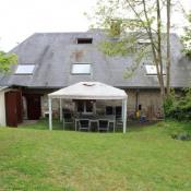 Vente maison / villa St Martin De Boscherville
