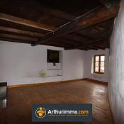 Vente maison / villa Le bouchage 89000€ - Photo 7