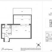 Vente appartement Ferney voltaire 174000€ - Photo 2